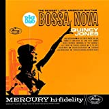 Big Band Bossa Nova (Verve Originals Serie)par Quincy Jones