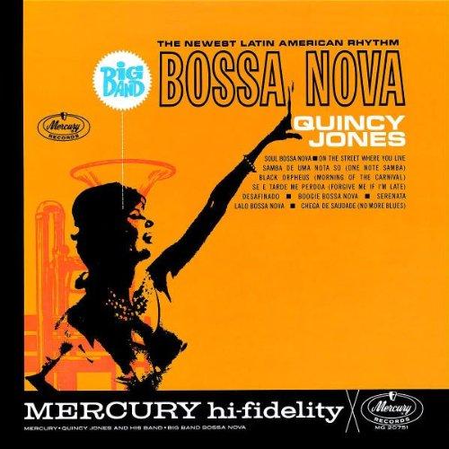 big-band-bossa-nova-verve-originals-serie