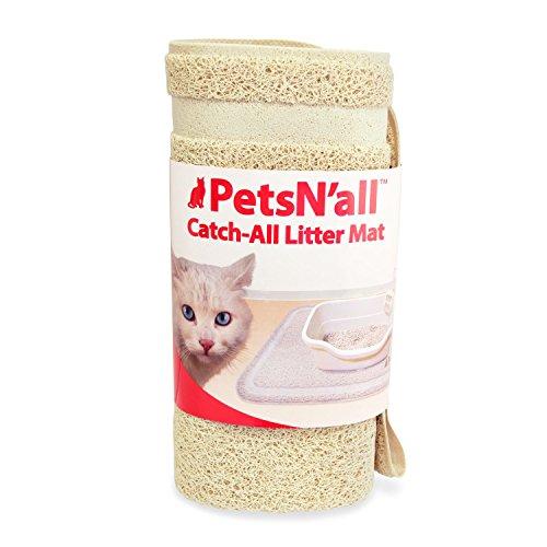 petsmart-litter-trapper-controle-scatter-catch-all-mat-cat-litter-super-size-35x24-pouces-beige-xl-f