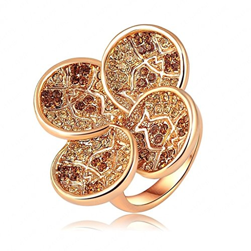 alimab-jewelery-womens-promise-rings-gold-plated-coin-gold-size-65-size-m-1-2