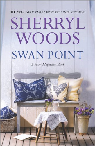 Swan Point (A Sweet Magnolias Novel)