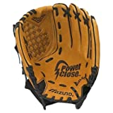 Mizuno Prospect Series GPP1102 Youth Baseball Mitt