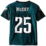 NFL Philadelphia Eagles Youth Team Replica Jersey (Age 4-18)