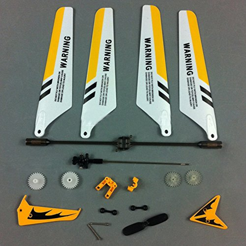 full-replacement-parts-set-for-syma-s107-s107g-rc-helicopter-main-bladestail-decorationstail-bladeba