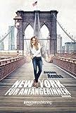 New York für Anfängerinnen