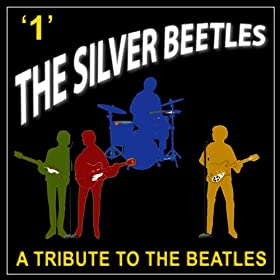 A Tribute to the Beatles (1 - Bonus Track Version)