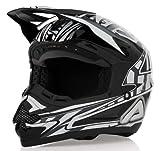 Acerbis Helm Profile