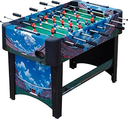 Tischkicker / Tischfußball / Fußballtisch