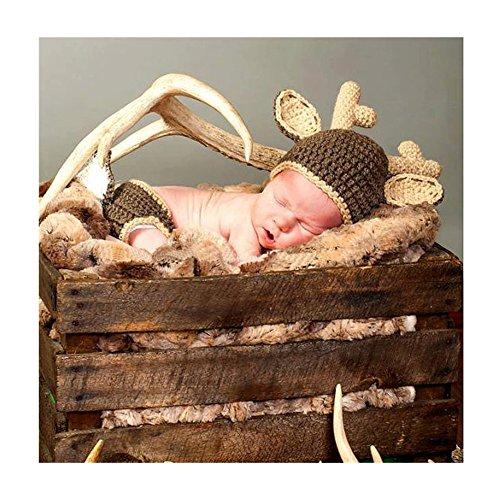 hecho-a-mano-bebe-recien-nacido-bebe-nina-nino-ganchillo-ciervos-sombrero-pantalones-disfraz-fotogra