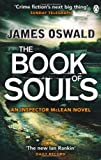 The Book of Souls: Inspector McLean 2