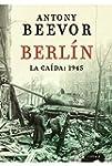 Berl�n: La ca�da: 1945