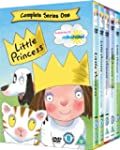 Little Princess - Complete Series 1 [...