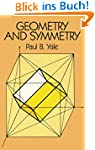 Geometry and Symmetry (Dover Books on...