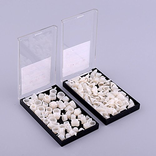 100pcs-dental-temporary-crown-veneers-material-anterior-front-back-molar-teeth
