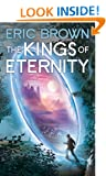 The Kings of Eternity