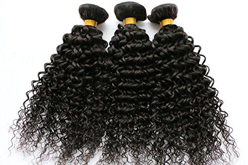 YAMI-Brazilian-Virgin-Hair-7A-Unprocessed-Brazilian-Curly-Virgin-Hair-Wavy-Virgin-Brazilian-Hair-Weave-3-Bundles-Jerry-Curl-Natural-Color-Lace-Closure-Top-Closure