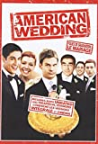 American Wedding: Party Edition (Widescreen) (Bilingual)