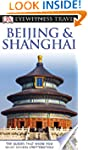 Eyewitness Travel Guides Beijing And...