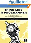 Think Like a Programmer - An Introduc...