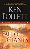 Fall Of Giants (Turtleback School & Library Binding Edition) (The Century Trilogy)