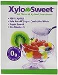 Xylosweet Xylitol Sweetener (100 Sach...