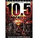 10.5 Apocalypse (WS) [DVD]