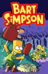Bart Simpson - Into The Woods