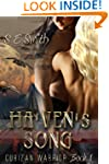 Ha'ven's Song: Curizan Warrior Book 1