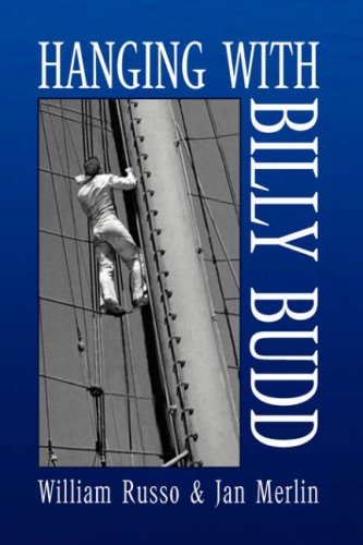 the hanging of billy budd in A video about author william russo - 11 views - 0 people liked it jan merlin & william russo examined the making of ustinov's 1962 movie as well as the.