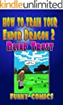 How To Train Your Ender Dragon 2: Bli...