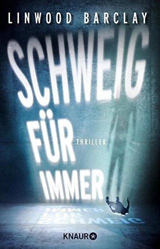 schweig-fur-immer-thriller