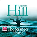 img - for The Stranger House book / textbook / text book