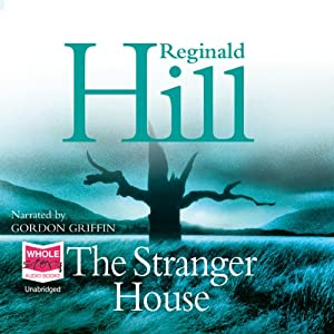 The Stranger House | [Reginald Hill]