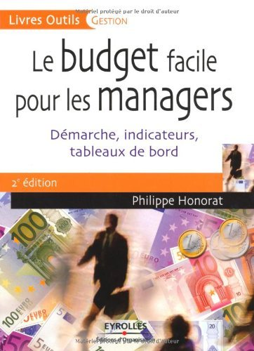 le-budget-facile-pour-les-managers-demarche-indicateurs-tableaux-de-bord