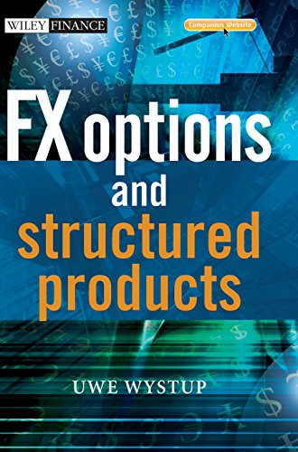 Uwe wystup fx options and structured products pdf