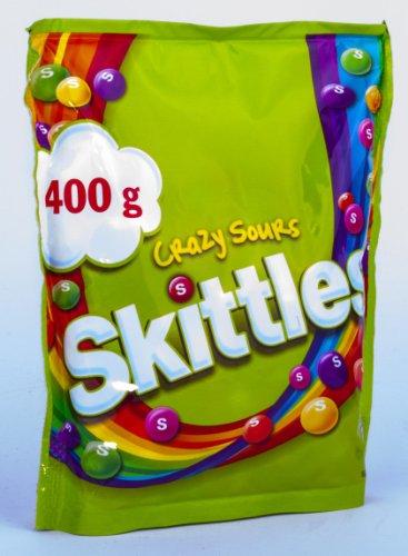 skittles-sours-xxxl-400g