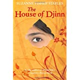 The House of Djinnby Suzanne Fisher Staples