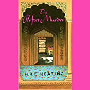 The Perfect Murder | [H.R.F. Keating]