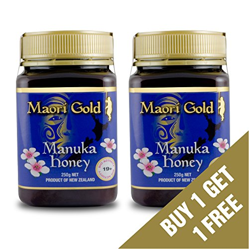 buy-1-get-1-free-l-maori-gold-manuka-honey-19-l-100-pure-new-zealand-manuka-honey-l-2-jars-x-250g-by