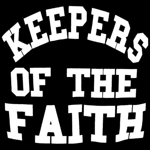 Terror-Keepers Of The Faith-2012-FNT Download