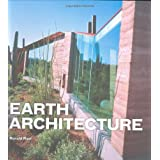 Earth Architecture ~ Ronald Rael