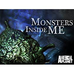 Monsters Inside Me Season 1