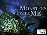 Monsters Inside Me: Sleeper Cells