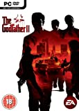 The Godfather II (PC DVD)