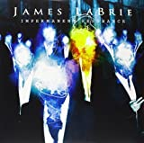 Impermanent Resonance [VINYL] by James LaBrie