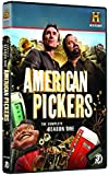 American Pickers: Season 1 [DVD]