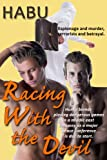 img - for Racing With the Devil book / textbook / text book
