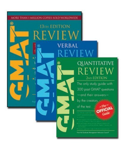 gmat-official-guide-13th-edition-bundle-by-gmac-2013-paperback