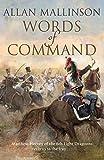 Words of Command (Hervey 12)