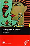 Queen of Death: Intermediate Level (M...